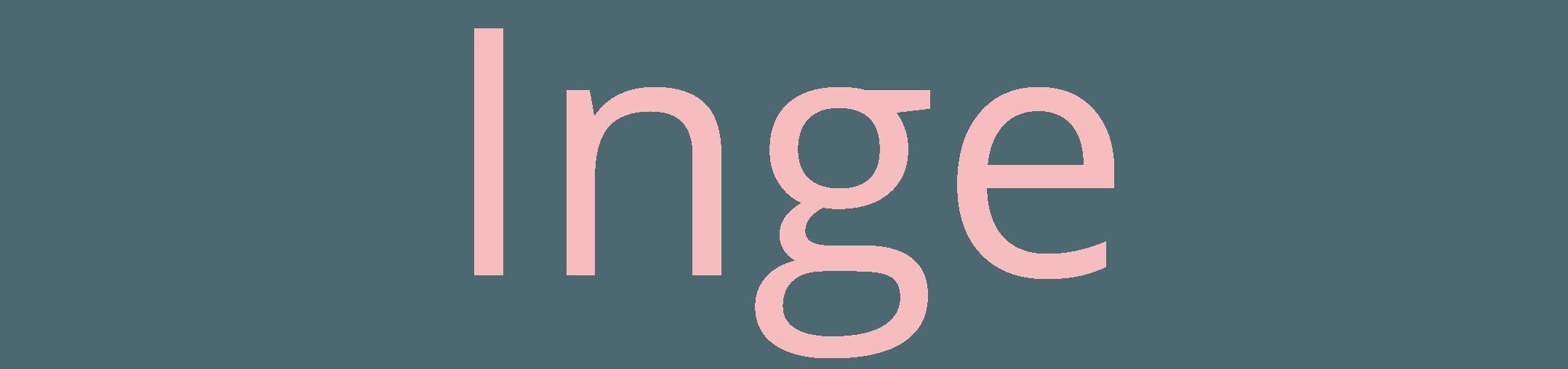Haarstijl-Inge---slider-tekst-2
