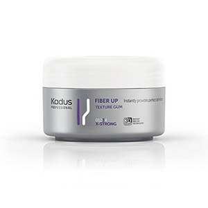 Kadus professional fiber up texture gum - Haarstijl Inge - Diepenheim