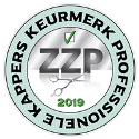 Haarstijl-Inge-kapperskeurmerk-2019-web