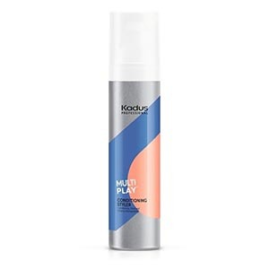 Haarstijl Inge - producten - styling producten - Kadus Professional Conditioning Styler 200ml