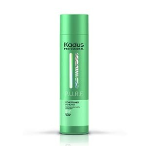 Haarstijl Inge - producten - verzorgingsproducten - Kadus Professional PURE conditioner 250ml